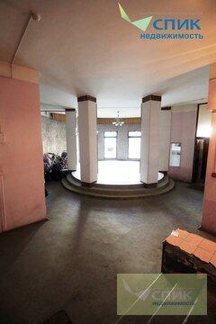 Продам перспективную 2к квартиру в центре - Фото 1