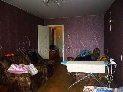 Продажа комнаты, Стеклянный, Всеволожский район - Фото 5
