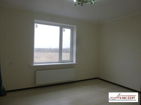 Отличная 1к квартира на сжм - Фото 1