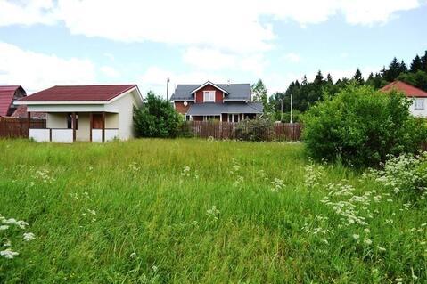 Продается замечательный дом 160 кв.м, участок 10 сот. , Киевское ш, . - Фото 3