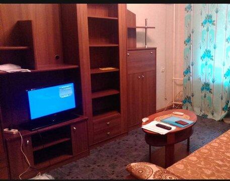 1комнатная квартира - Фото 1