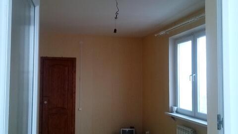 2-комнатная квартира, г. Коломна, ул. Гагарина - Фото 4