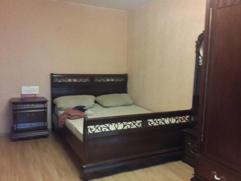 Сдаётся 1-комнатная квартира в г. Раменское, ул. Красноармейская, д.13 - Фото 3