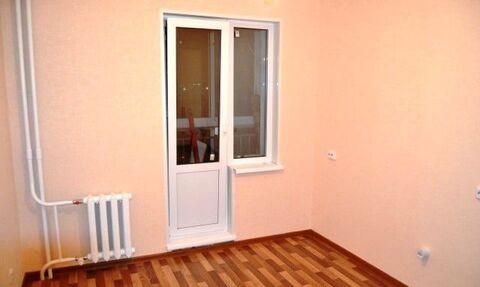 Продажа квартиры, Кемерово, Комсомольский пр-кт. - Фото 4