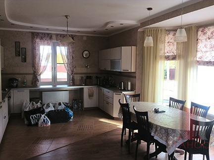 Продается дом 220 м2, Заволжский район - Фото 3