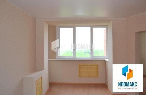 1-комнатная квартира 46 кв.м. ЖК Престиж , п.Киевский , г.Москва - Фото 3