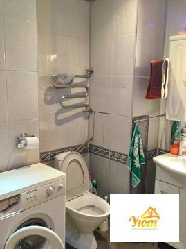 Продается хорошая четырехкомнатная квартира в Жулебино - Фото 4