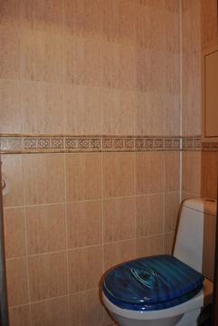 Комната 14кв.м, М Белорусская - Фото 5