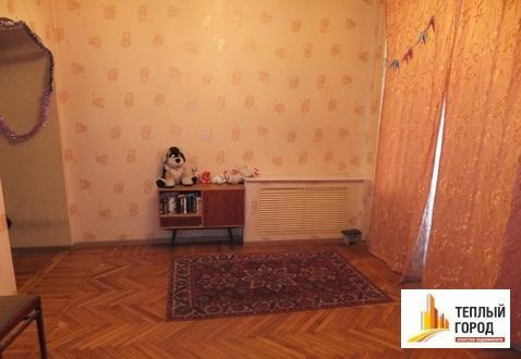 Продажа квартиры, Ростов-на-Дону, Театральная пл-д. - Фото 5
