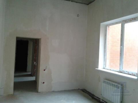 Продается 2к квартира в центре Батайска - Фото 4