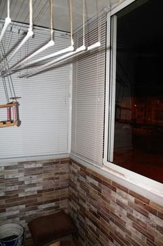Продажа квартиры, Благовещенск, Улица Муравьева-Амурского - Фото 3