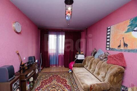 Продам 3-комн. кв. 72 кв.м. Белгород, Есенина - Фото 3