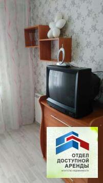 Комната ул. Немировича-Данченко 163 - Фото 2