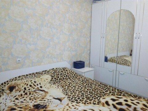 Продажа 2-комнатной квартиры, 50 м2, Грибоедова, д. 60 - Фото 4