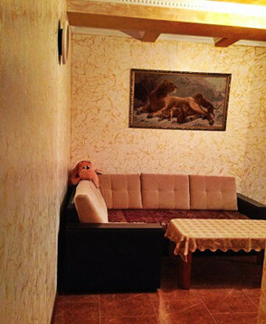 Продажа квартиры, Сочи, Микрорайон Макаренко - Фото 2