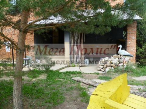 Сдается 2-х этажный кирпичный дом 190 кв.м. в г. Малоярославец - Фото 2