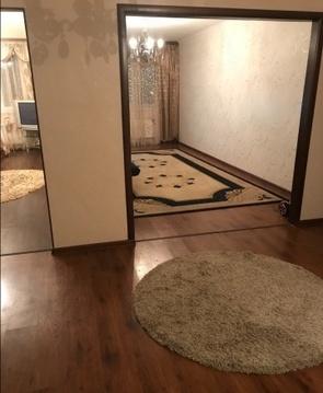 Сдается 2 к квартира в Королеве - Фото 2