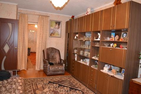 2-к квартира в Зеленодольске - Фото 2