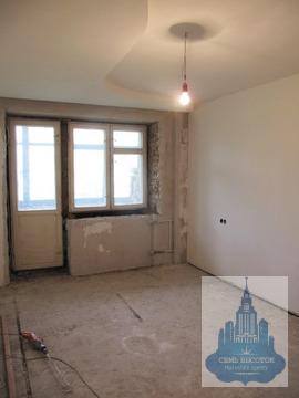 Продается 2 к квартира - Фото 1