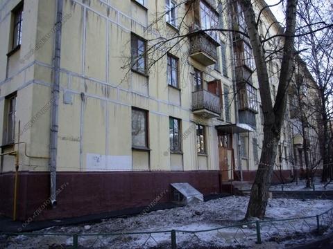 Продажа квартиры, м. Академическая, Ул. Гримау - Фото 4
