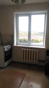 2-комнатная квартира, наб. Дмитрия Донского - Фото 5