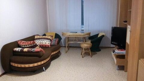 Сдам 1-комнатную квартиру на Гостином дворе - Фото 4