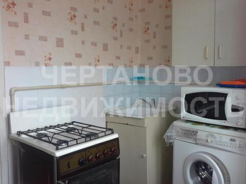 Продаются 2е комнаты 32м в Бирюлёво - Фото 2