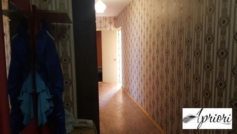 Сдается 2 комнатная квартира Щелково ул.Комсомольская д.22. - Фото 2