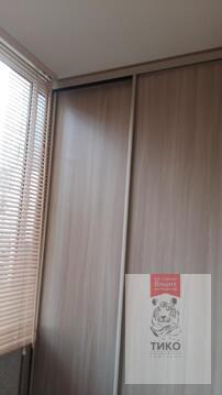 Продается квартира-студия ул.Белорусская д.9 - Фото 2