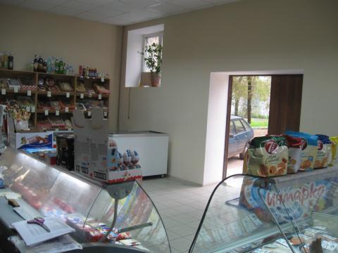 Нежилое помещение 73.1 кв.м. Подольск ул.Парковая 57-б - Фото 5