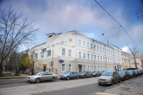 """Бизнес-центра """"Алексеевская слобода"""" Продажа 6100 кв.м - Фото 4"""