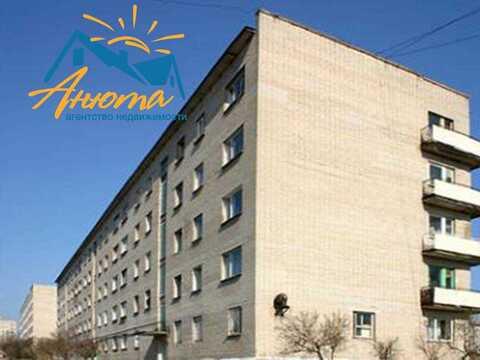 2 комн. квартира Обнинск Любого 8 - Фото 5