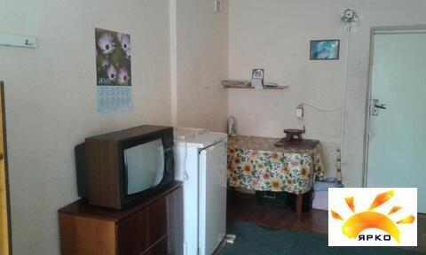Ялта отдельная комната 18м2 с пропиской - Фото 3
