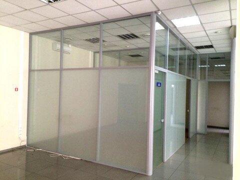 Офис в центре 550 кв.м. - Фото 3