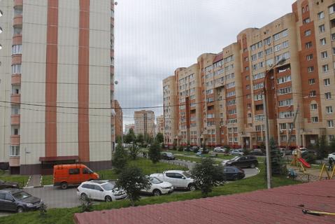 Продается просторная 2-х комнатная квартира на ул.25 лет Октября 14 - Фото 4