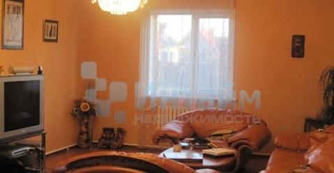 Аренда дома, Шемякино, Солнечногорский район - Фото 3