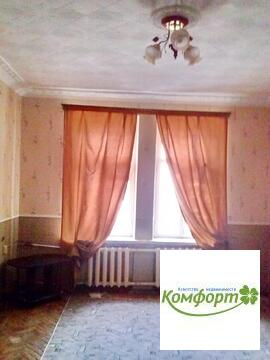 Комната в 2-к квартире г. Жуковский, ул. Ломоносова, д. 16 - Фото 4