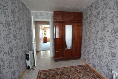 Продам 3 комн. квартиру в Больших Колпанах - Фото 4