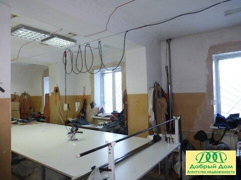 Сдам швейный цех 120 м2 - Фото 4