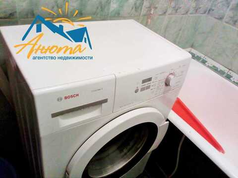Аренда 2 комнатной квартиры в Обнинске проспект Ленина 74 - Фото 3