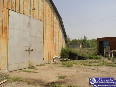 Продажа земельного участка, Батайск, Ул. Центральная - Фото 5