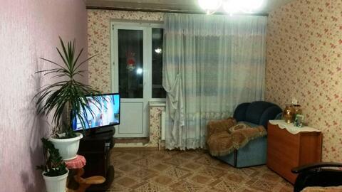 Отличная квартира в кирпичном новом доме! - Фото 3