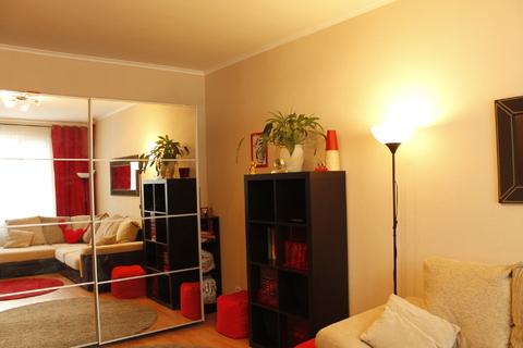 Очень привлекательное предложение-Новый Год в новой квартире! - Фото 2