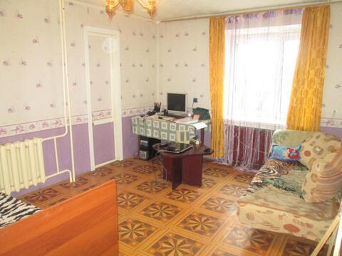 Квартира распашенка - Фото 2