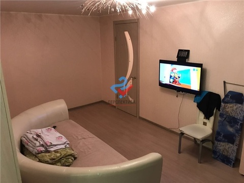 Квартира по адресу ул. Рихарда Зорге д.20/1 - Фото 3