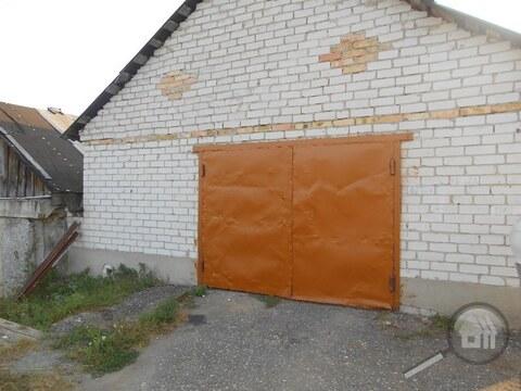 Продается 3-комнатная квартира, Бессон. р-н, с. Сосновка, ул. Лесная - Фото 3