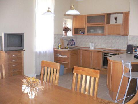 320 000 €, Продажа квартиры, Купить квартиру Рига, Латвия по недорогой цене, ID объекта - 313136489 - Фото 1