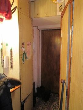 Сдам квартиру в г.Батайске - Фото 4