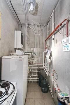 Сдам 3-этажн. коттедж 300 кв.м. Тюмень - Фото 3