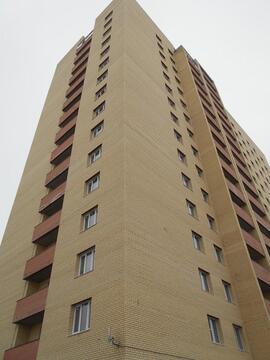 Продается 1-комнатная квартира в новом сданном доме